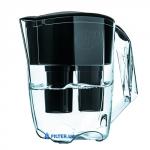 Фото 1 - На изображении Фильтр-кувшин Наша Вода Duo