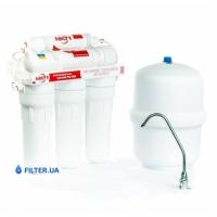 Фильтр обратного осмоса Filter 1 (Ecosoft) RO 5-36
