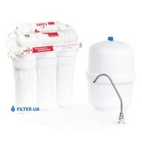 Фильтр обратного осмоса Filter 1 (Ecosoft) 5-36 P
