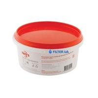 Полифосфат 0,5 кг