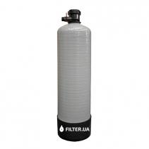 На изображении Угольный фильтр Filter 1 2-07 M (Ecosoft 817)
