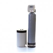 На изображении Фильтр умягчения Filter 1 4-15 T (Ecosoft 0835)