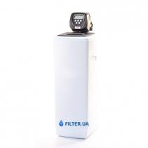 На изображении Фильтр умягчения Filter 1 4-25 V-Cab (Ecosoft 1035)