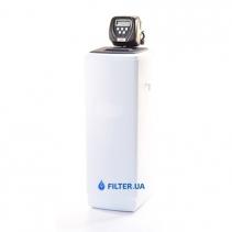На изображении Фильтр комплекcной очистки Filter 1 5-25 V-Cab (Ecosoft 1035)