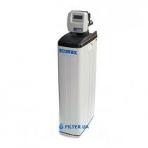 На изображении Фильтр комплексной очистки Filter 1 Ecosoft 5-15 V-Cab (Ecosoft 0835)