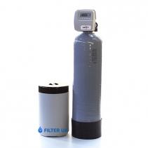 На изображении Фильтр комплексной очистки Filter 1 5-25 T (Ecosoft 1035)
