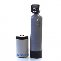 На изображении Фильтр комплексной очистки Filter 1 5-25 V (Ecosoft 1035)