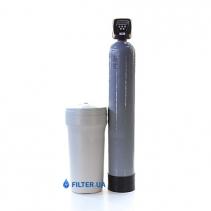 На изображении Фильтр комплекcной очистки Filter 1 5-37 V (Ecosoft 1054)