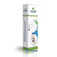Комплект картриджей для обратного осмоса Ecosoft CSVRO75ECO (4-5 ст)