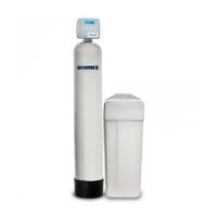 Фильтр комплексной очистки Ecosoft FK-1054 CEMIXA