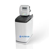 Фильтр умягчения Ecosoft FU-818 Cab-CE