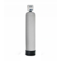 Угольный фильтр Ecosoft FРА-1465-CT
