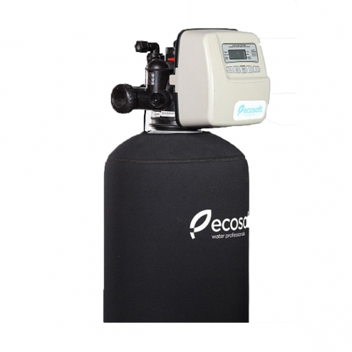 Фото 2 - На изображении Система очистки от сероводорода Ecosoft FPC-1054 (Centaur)
