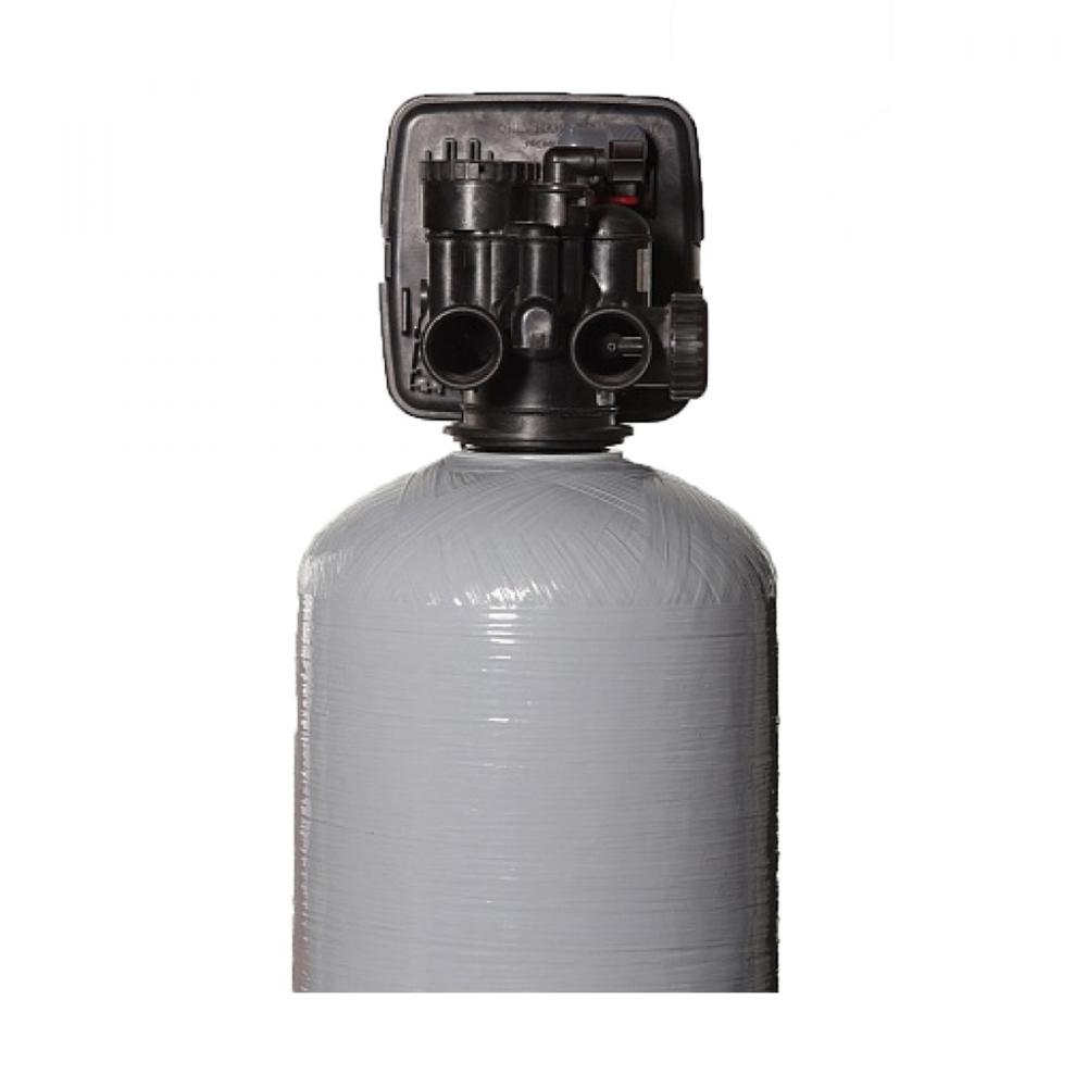 На изображении Система очистки от сероводорода Ecosoft FPC-1054 (Centaur)