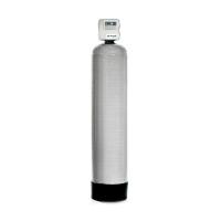 Система очистки от сероводорода Ecosoft FPC-1252 (Centaur)