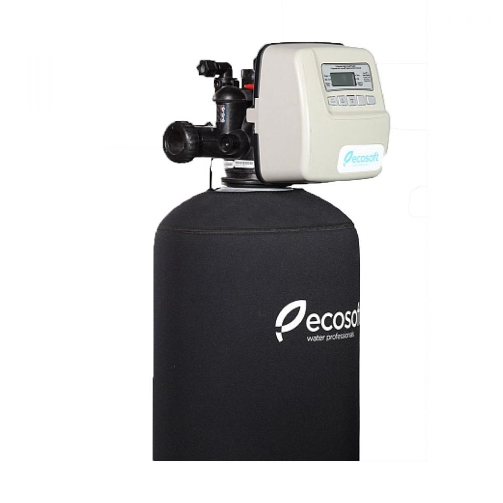 На изображении Система очистки от сероводорода Ecosoft FPC-1252 (Centaur)