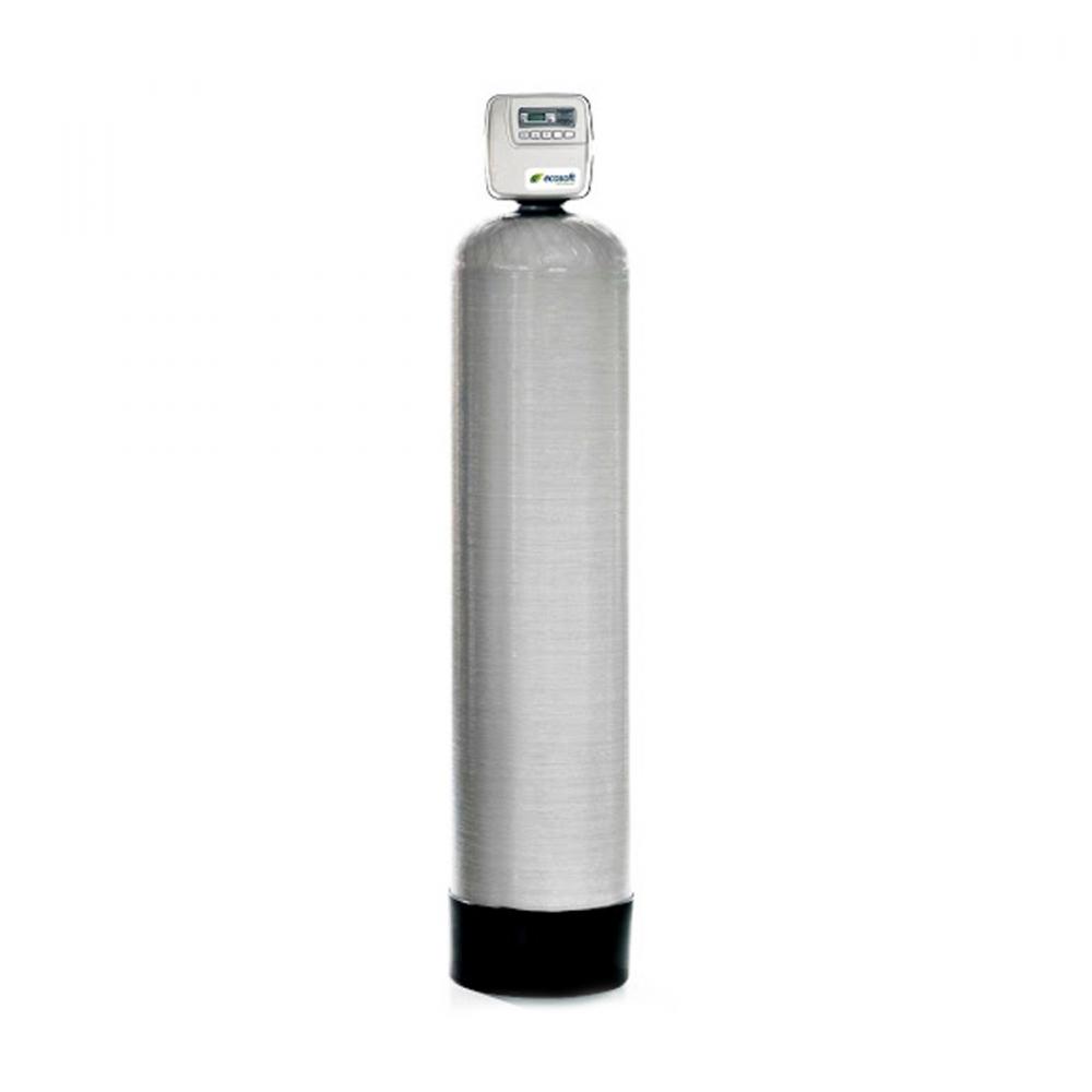 На изображении Система очистки от сероводорода Ecosoft FPC-1465 (Centaur)