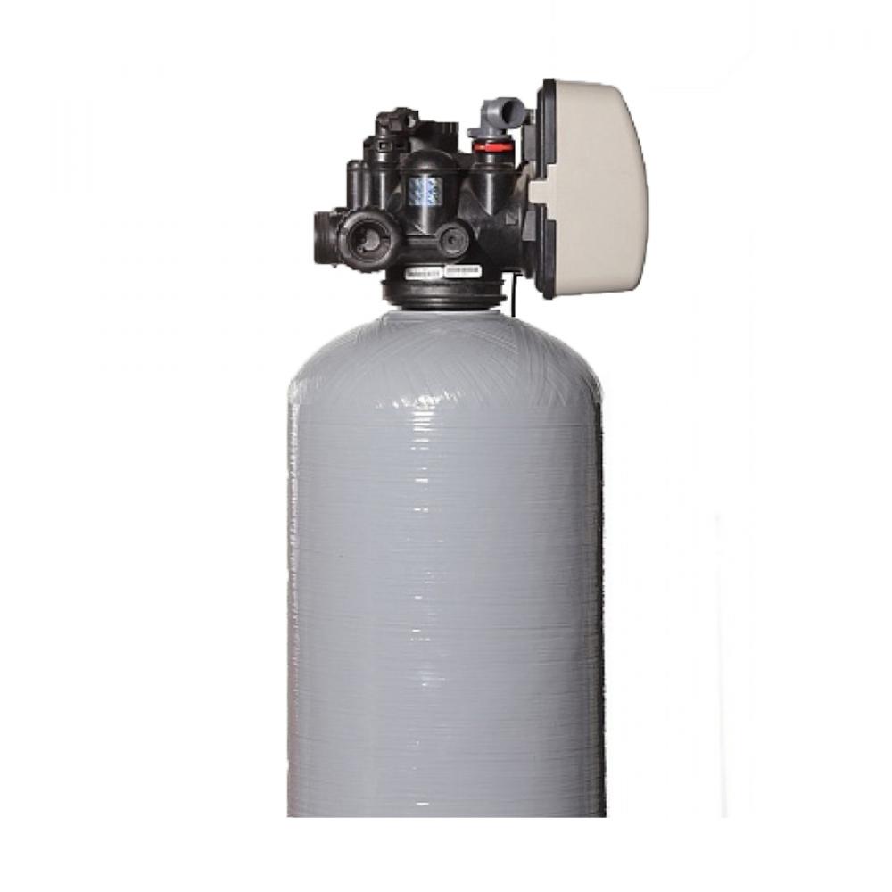 На изображении Система очистки от сероводорода Ecosoft FPC-1665 (Centaur)