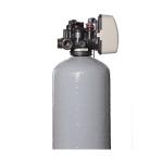 Фото 3 - На изображении Система очистки от сероводорода Ecosoft FPC-1665 (Centaur)