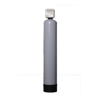 Фильтр механической очистки Ecosoft FP-1054 (Filter AG)