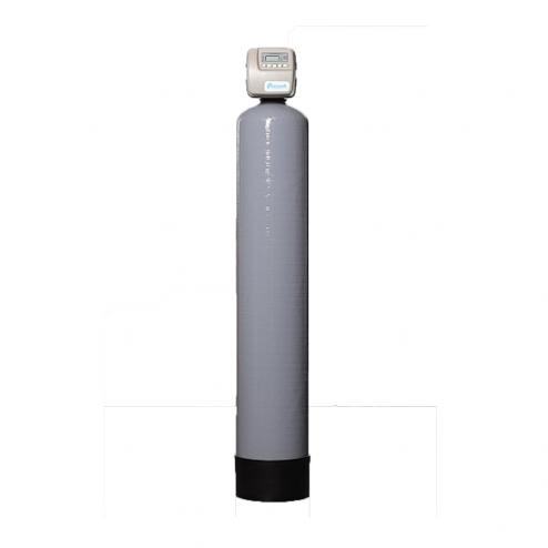 Фото 1 - На изображении Фильтр механической очистки Ecosoft FP-1054 (Filter AG)