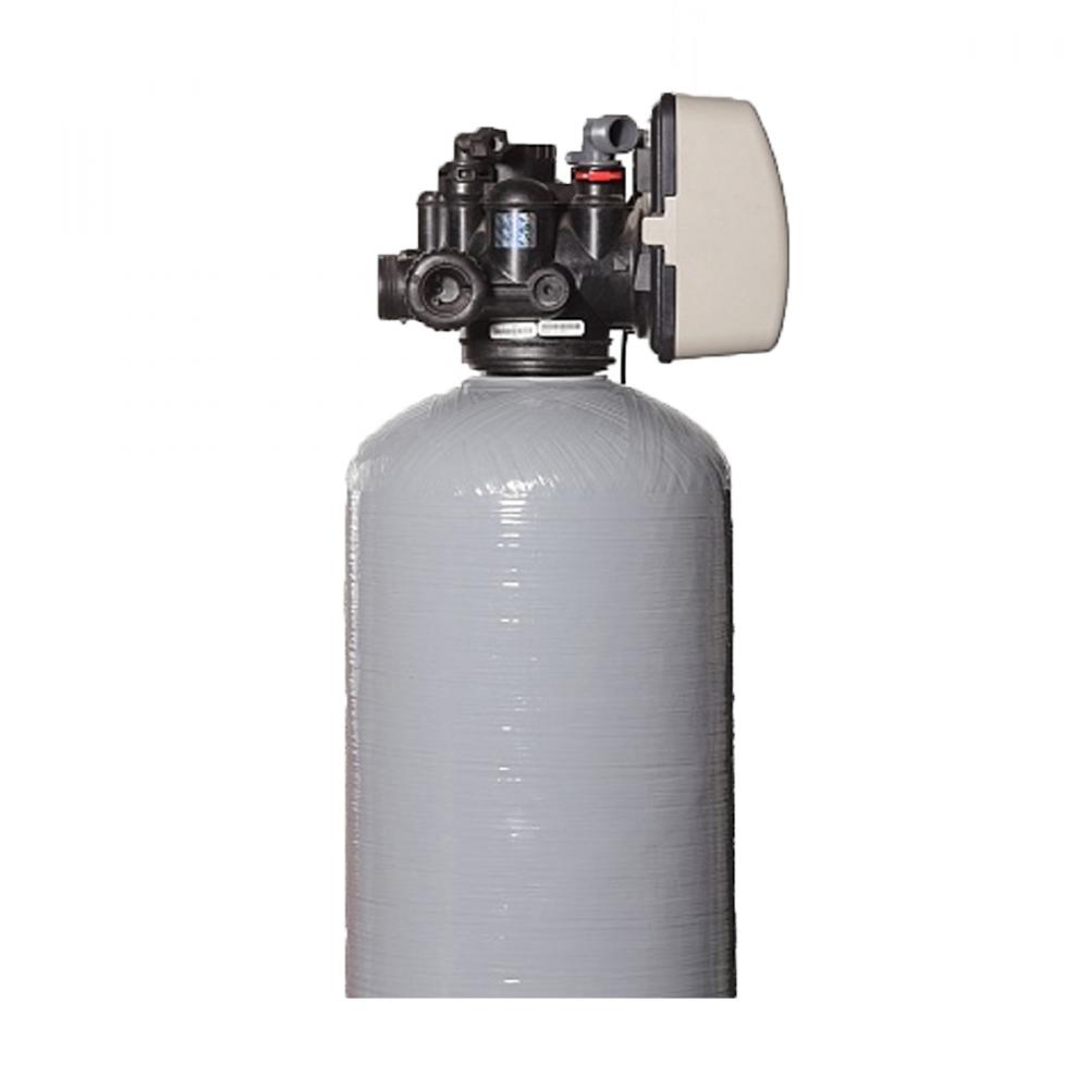 На изображении Фильтр механической очистки Ecosoft FP-1054 (Filter AG)