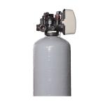 Фото 3 - На изображении Фильтр механической очистки Ecosoft FP-1054 (Filter AG)