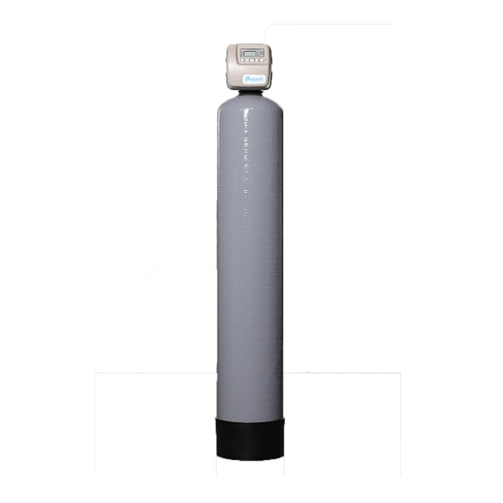 На изображении Фильтр механической очистки Ecosoft FP-1252 (Filter AG)