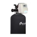 Фото 2 - На изображении Фильтр механической очистки Ecosoft FP-1252 (Filter AG)
