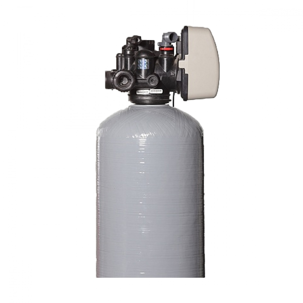 На изображении Фильтр механической очистки Ecosoft FP-1354 (Filter AG)