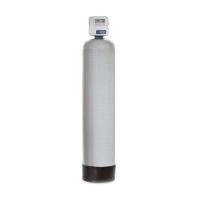 Фильтр механической очистки Ecosoft FP-1665 (Filter AG)