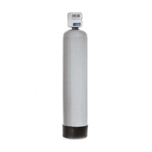 Фото 1 - На изображении Фильтр механической очистки Ecosoft FP-1665 (Filter AG)