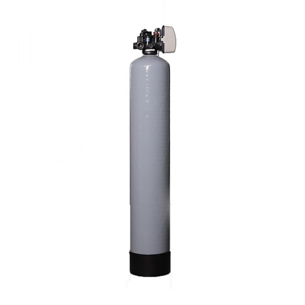На изображении Фильтр механической очистки Ecosoft FP-1665 (Filter AG)