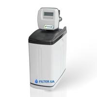 Фильтр комплексной очистки Ecosoft Ecomix FK-0817-Cab-CE