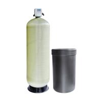 Фильтр комплексной очистки Ecosoft Ecomix FK-2162 CE 125
