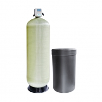 На изображении Фильтр комплексной очистки Ecosoft Ecomix FK-2162 CE 125