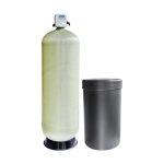 Фото 1 - На изображении Фильтр комплексной очистки Ecosoft Ecomix FK-2472 CE 15