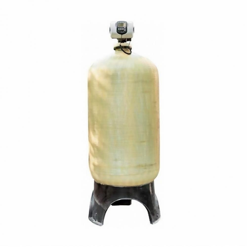 На изображении Фильтр комплексной очистки Ecosoft Ecomix FK-3672 CE 2