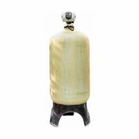 Фильтр комплексной очистки Ecosoft Ecomix FK-3672 CE 2
