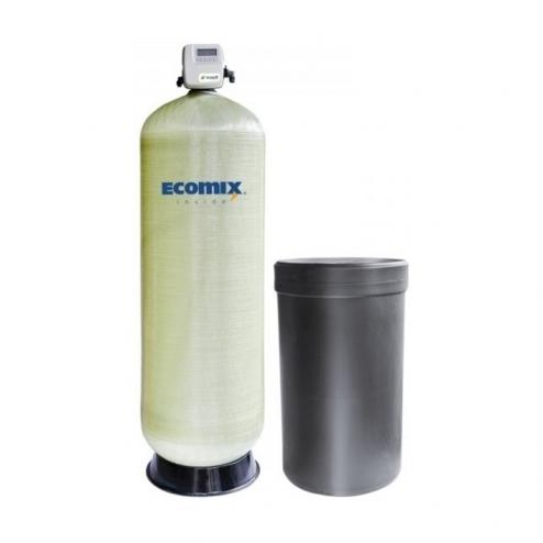 Фото 2 - На изображении Фильтр комплексной очистки Ecosoft Ecomix FK-3672 CE 2