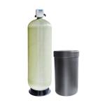 Фото 1 - На изображении Фильтр комплексной очистки Ecosoft Ecomix FK-4272 CE 2