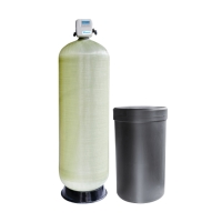 Фильтр комплексной очистки Ecosoft Ecomix FK-4272 CE 2
