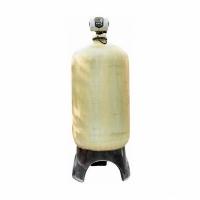 Фильтр комплексной очистки Ecosoft Ecomix FK-4872 CE 2