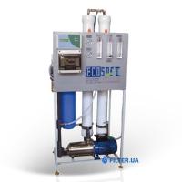 Система обратного осмоса Ecosoft M010000LPD Triton