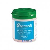 На изображении Наполнитель Ecosoft Ecozon 200 мл