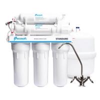 Фильтр обратного осмоса Ecosoft Standart 6-50 M