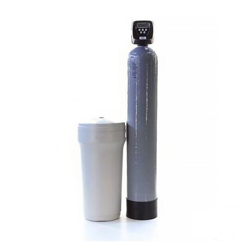 Фото 1 - На изображении Система комплексной очистки Ecosoft FK-1354 CIMIXA