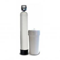 На изображении Система умягчения воды Ecosoft FU-1054 CI