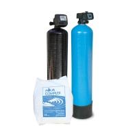 Фильтр комплексной очистки Aqualine FSI 1035