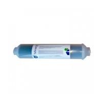Постфильтр Nano Silver Mineral plus